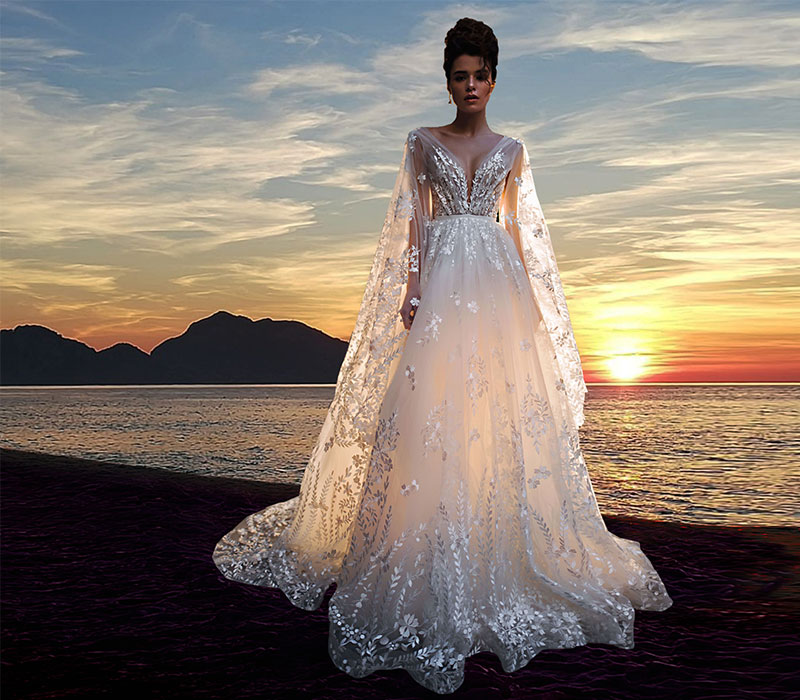 Bridal-collections-2020