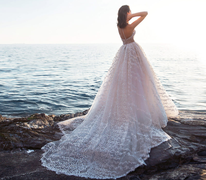 bridal-collection-2021